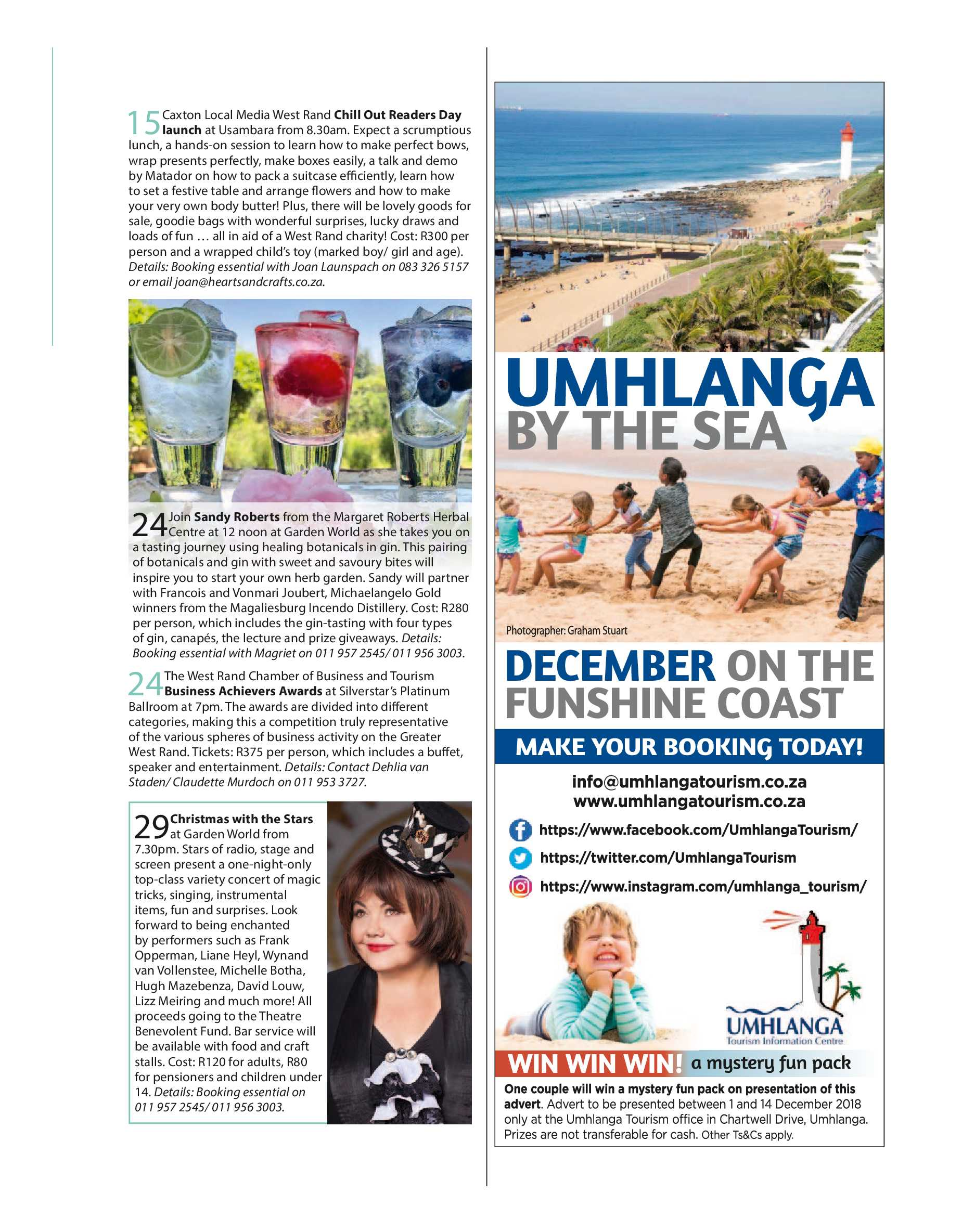 get-jhb-west-november-2018-epapers-page-7