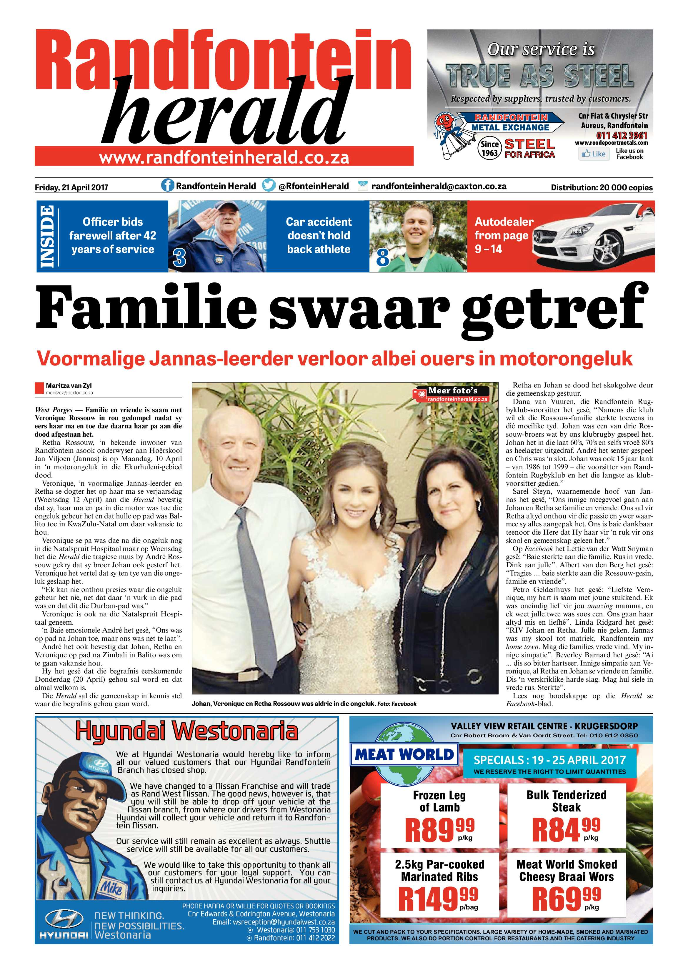 randfontein-herald-21-april-2017-epapers-page-1