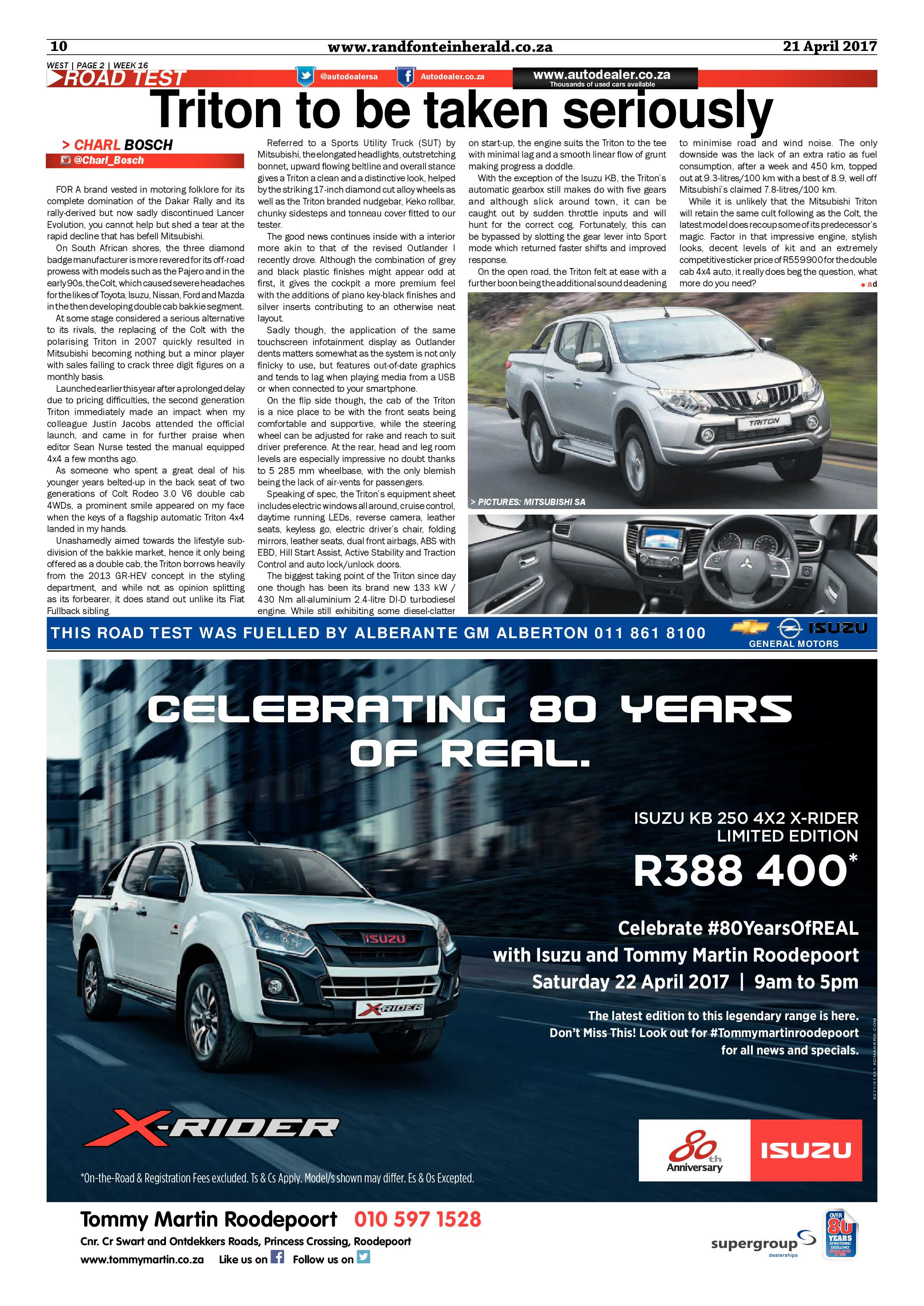 randfontein-herald-21-april-2017-epapers-page-10