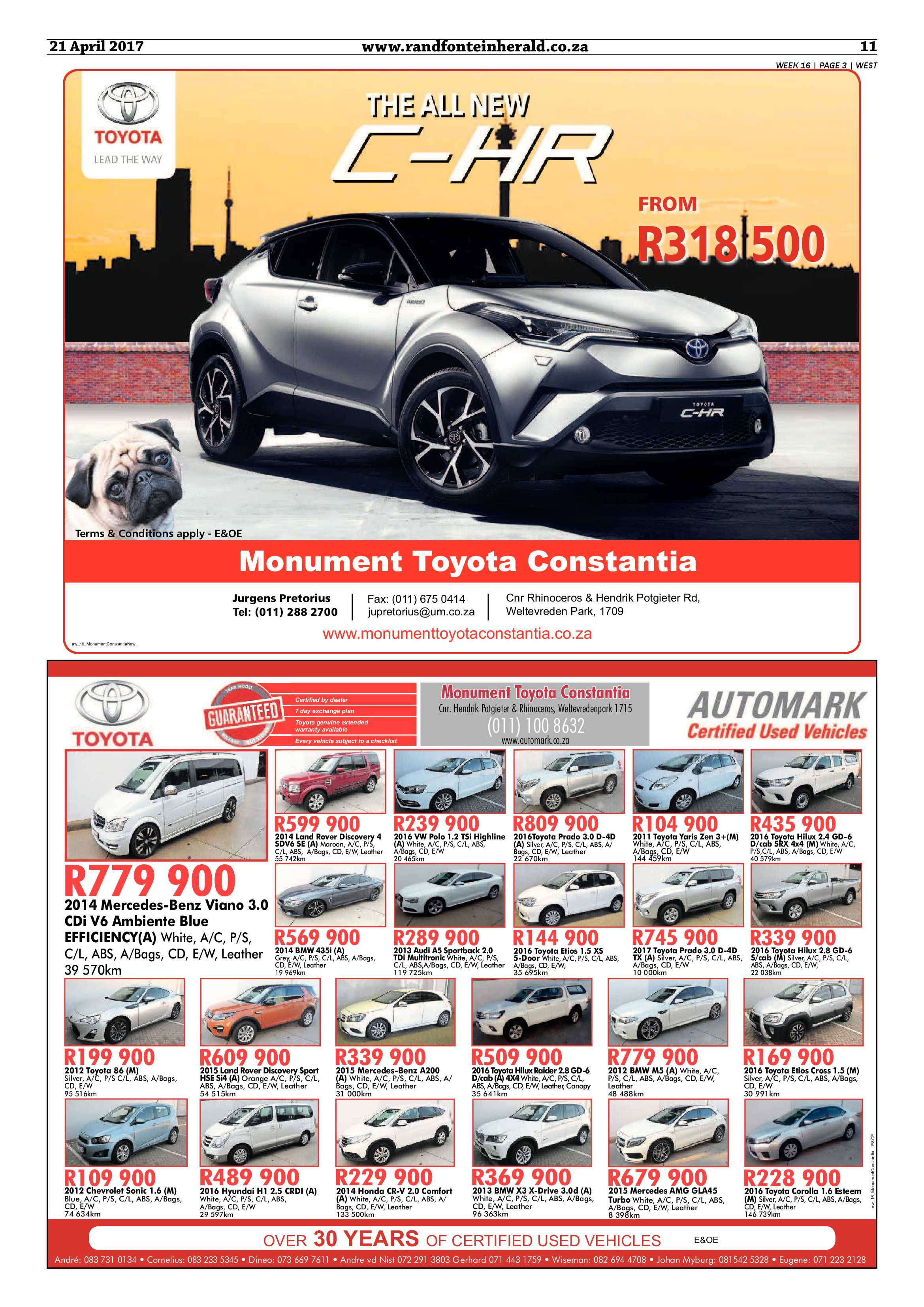 randfontein-herald-21-april-2017-epapers-page-11