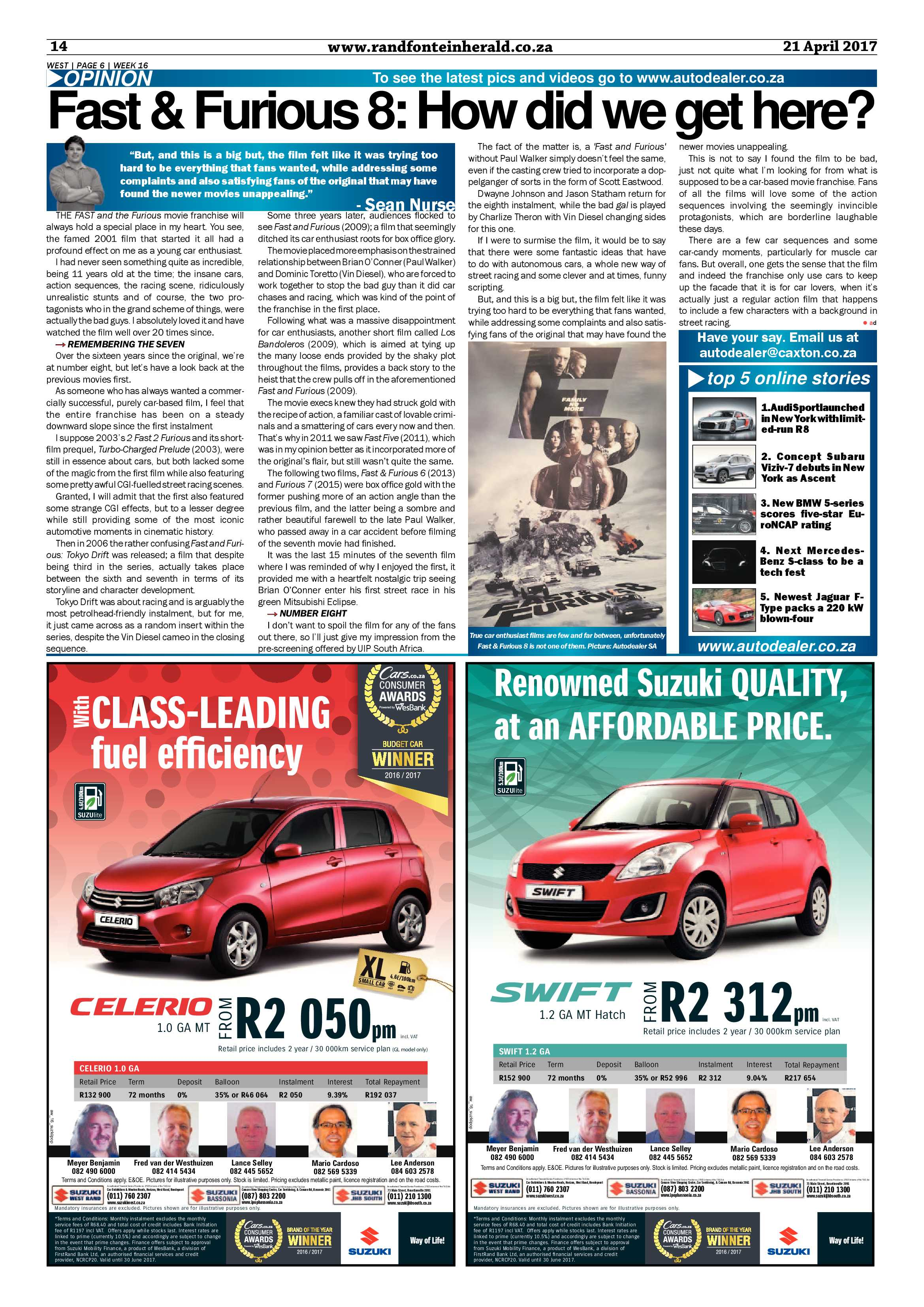 randfontein-herald-21-april-2017-epapers-page-14