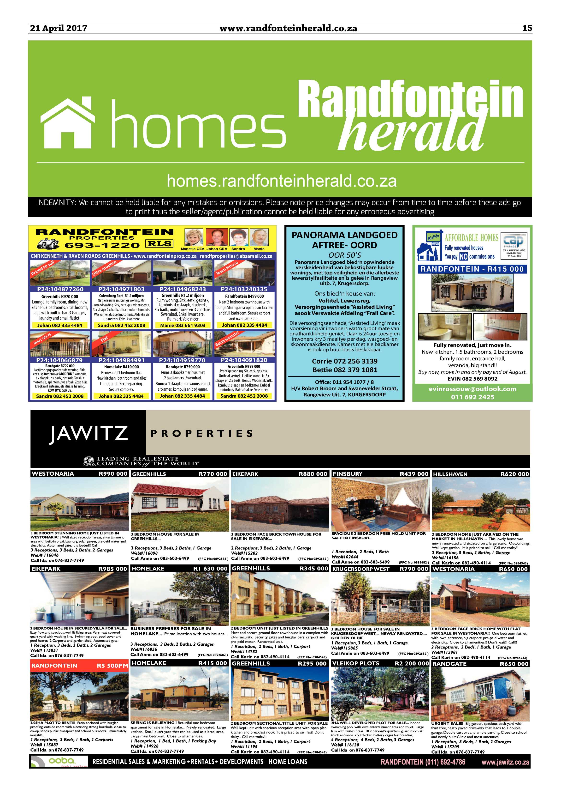 randfontein-herald-21-april-2017-epapers-page-15