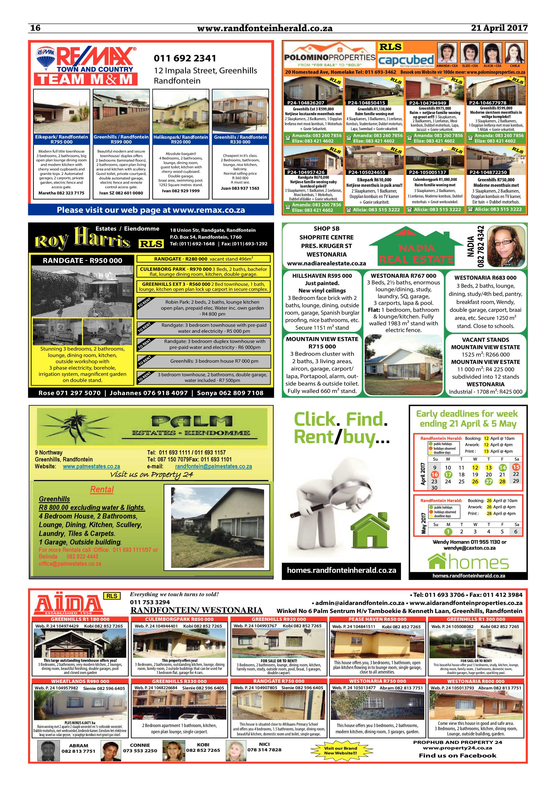 randfontein-herald-21-april-2017-epapers-page-16