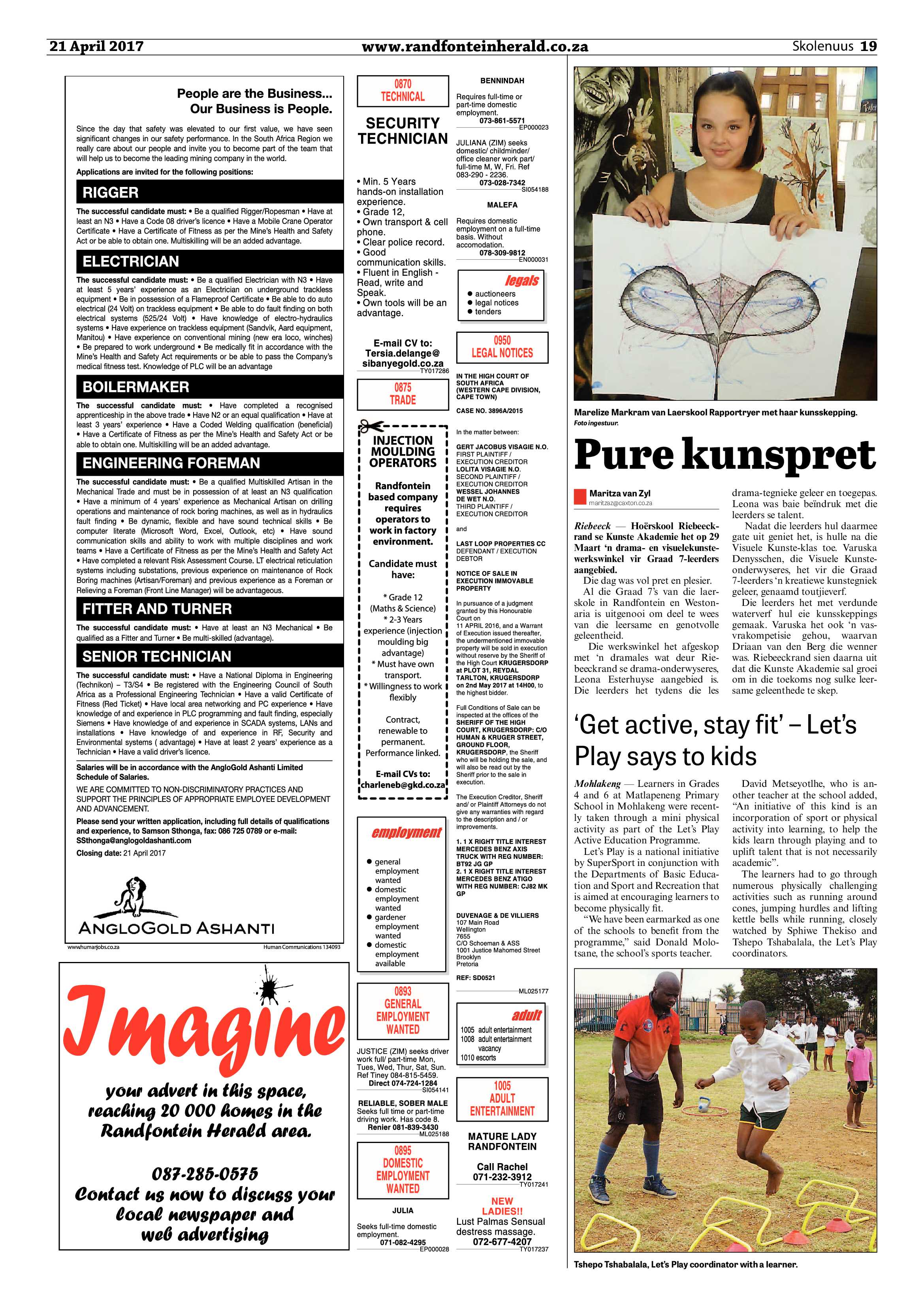 randfontein-herald-21-april-2017-epapers-page-19