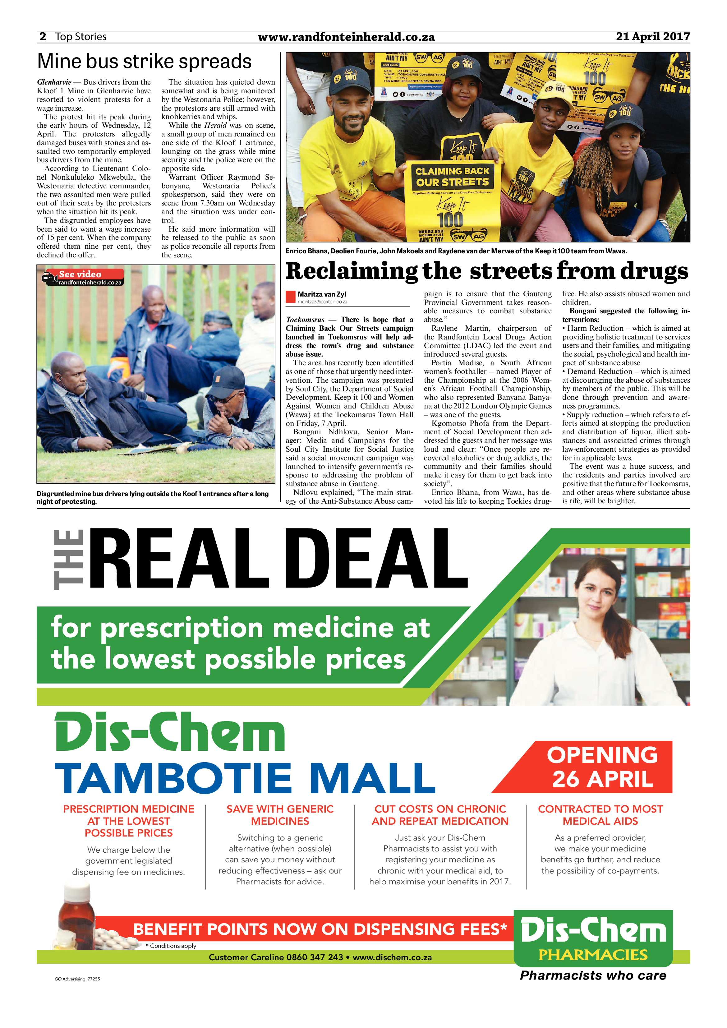 randfontein-herald-21-april-2017-epapers-page-2