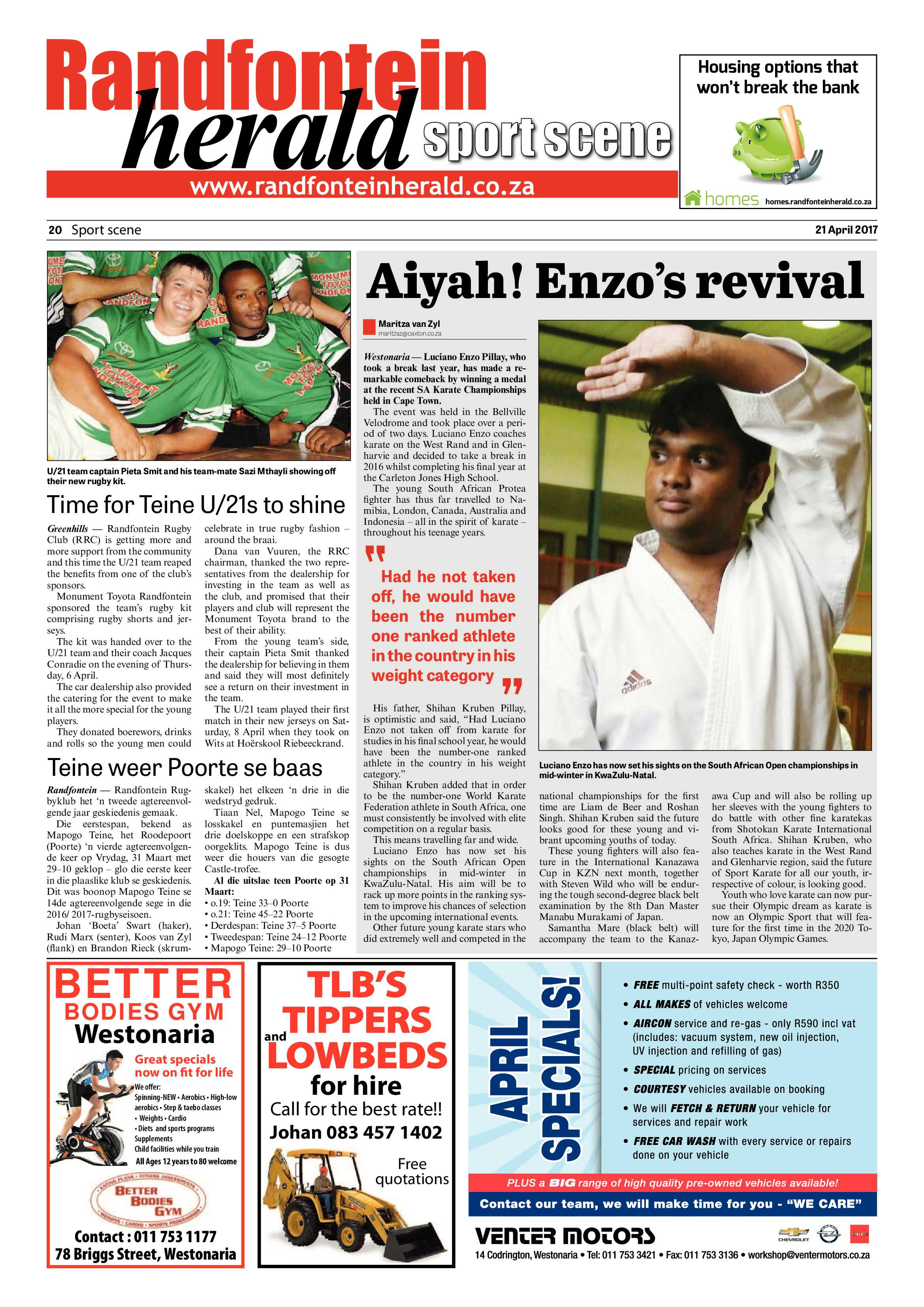 randfontein-herald-21-april-2017-epapers-page-20