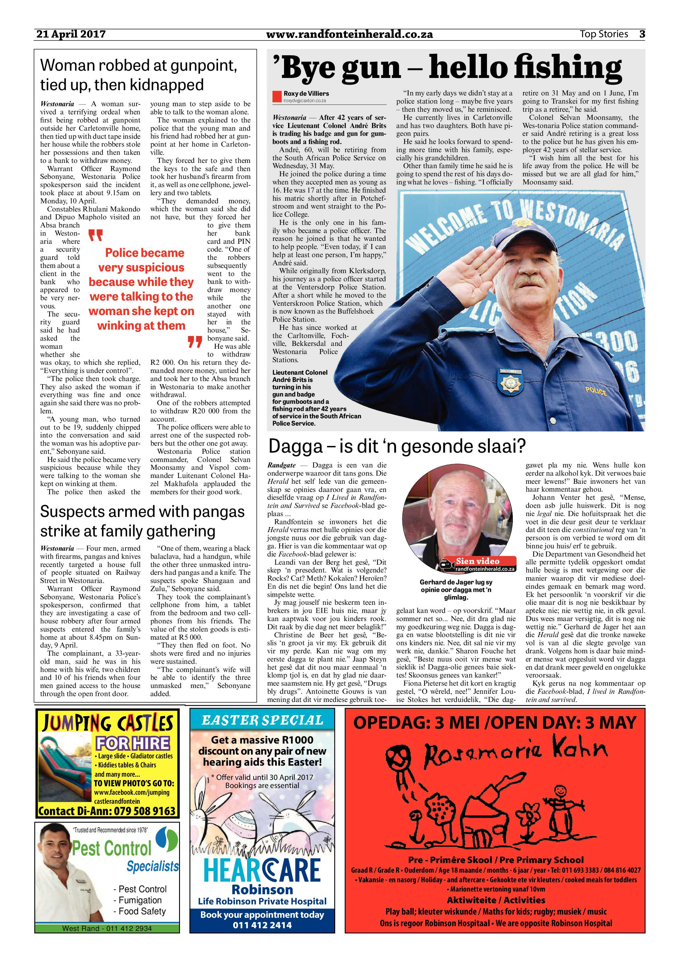 randfontein-herald-21-april-2017-epapers-page-3