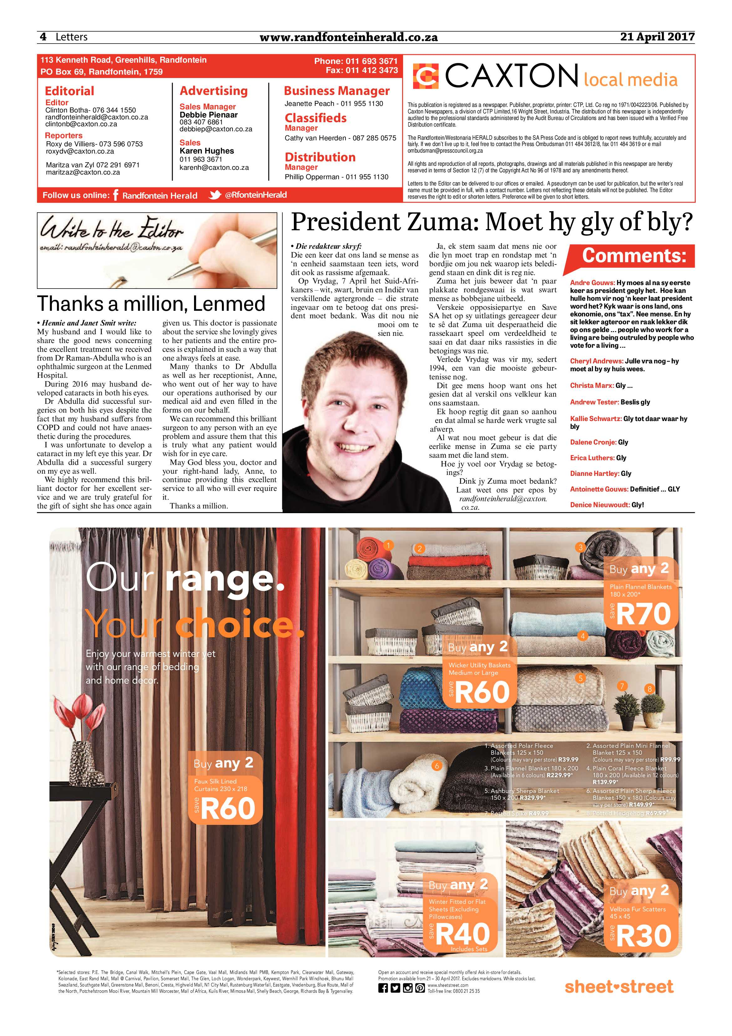 randfontein-herald-21-april-2017-epapers-page-4