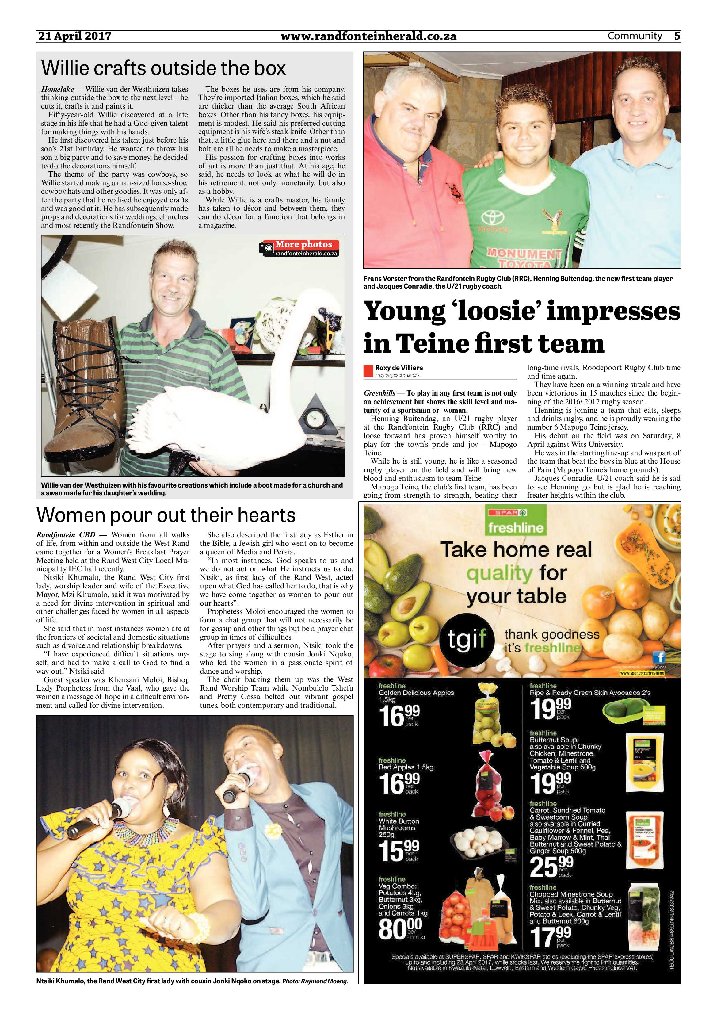 randfontein-herald-21-april-2017-epapers-page-5