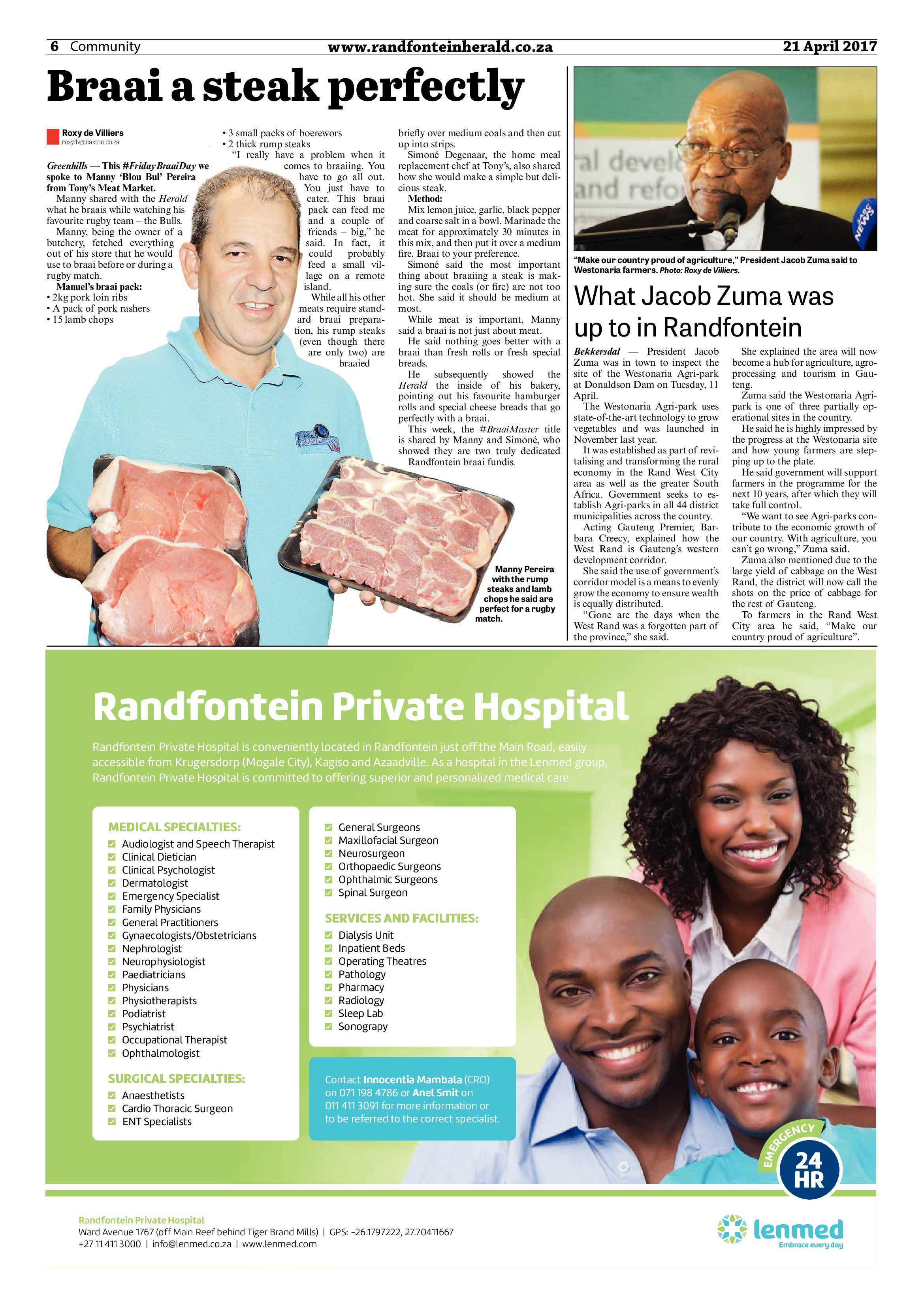 randfontein-herald-21-april-2017-epapers-page-6