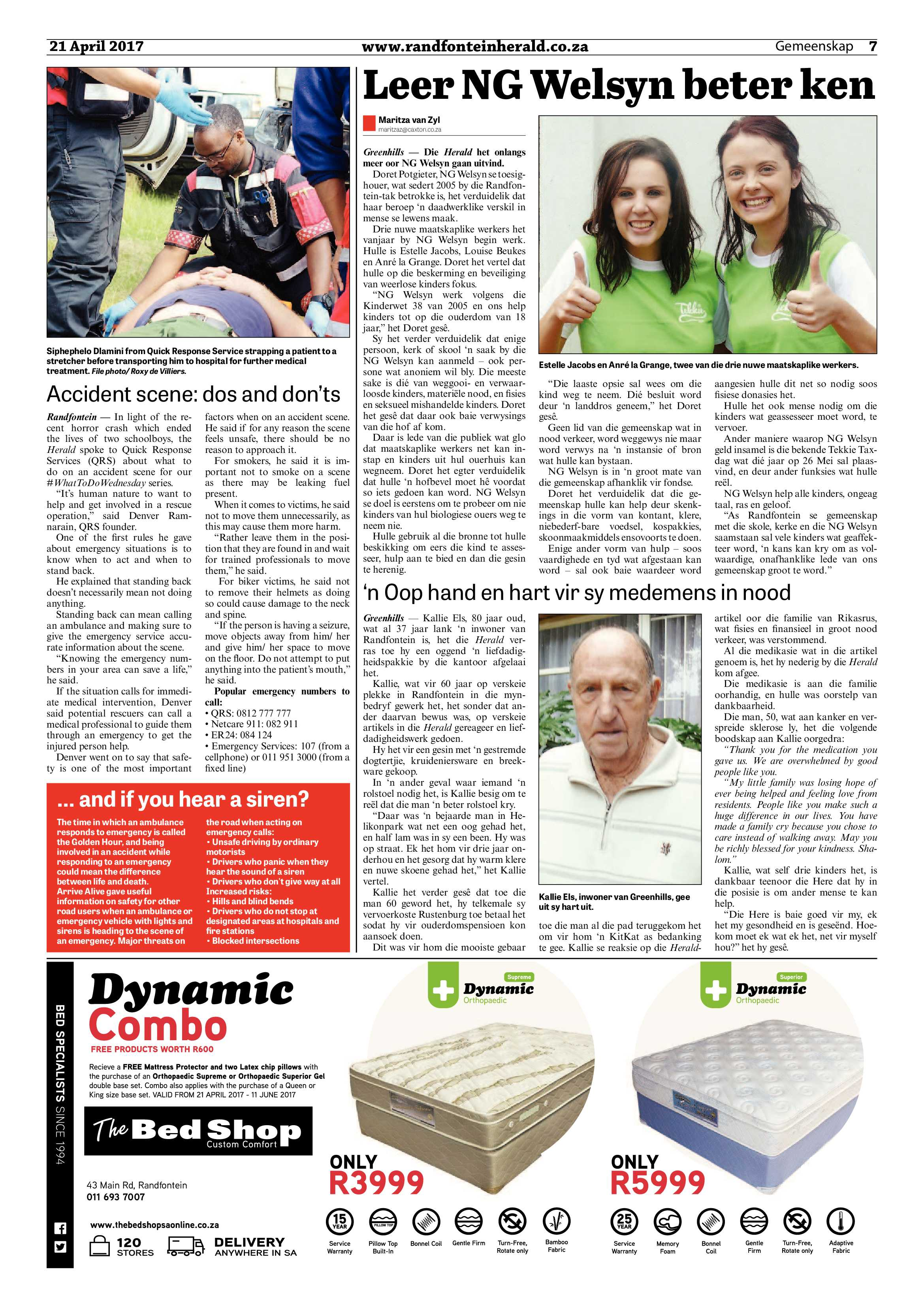 randfontein-herald-21-april-2017-epapers-page-7
