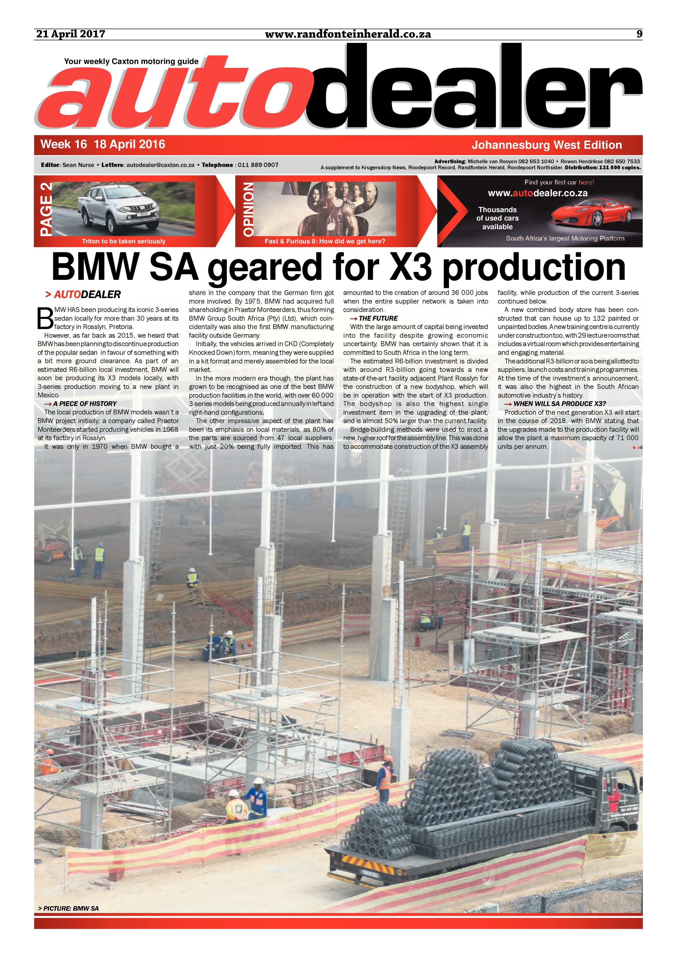 randfontein-herald-21-april-2017-epapers-page-9
