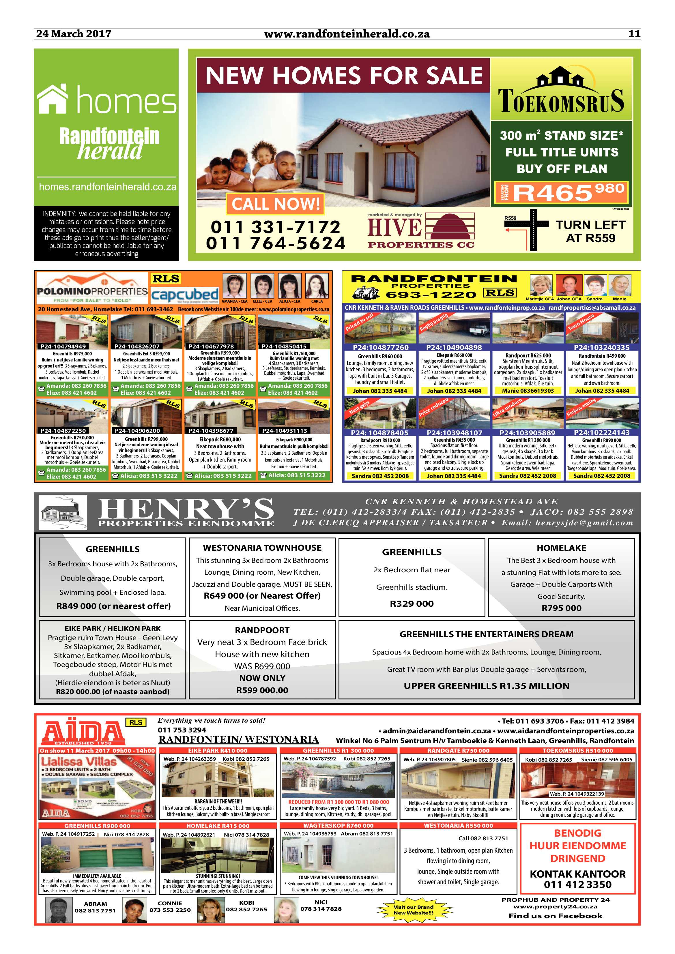 randfontein-herald-24-march-2017-epapers-page-11