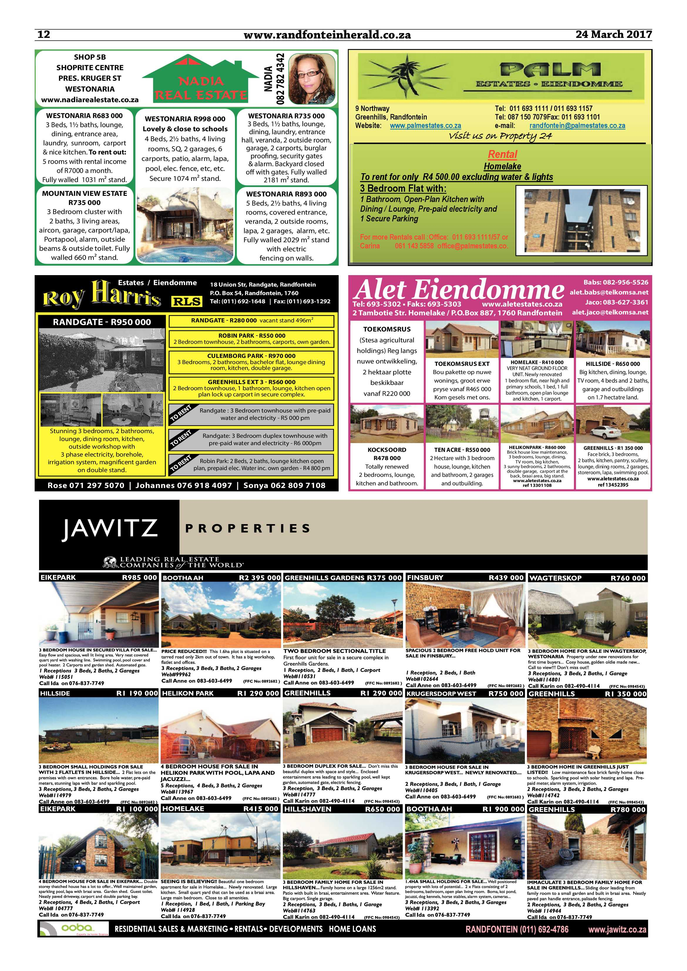 randfontein-herald-24-march-2017-epapers-page-12