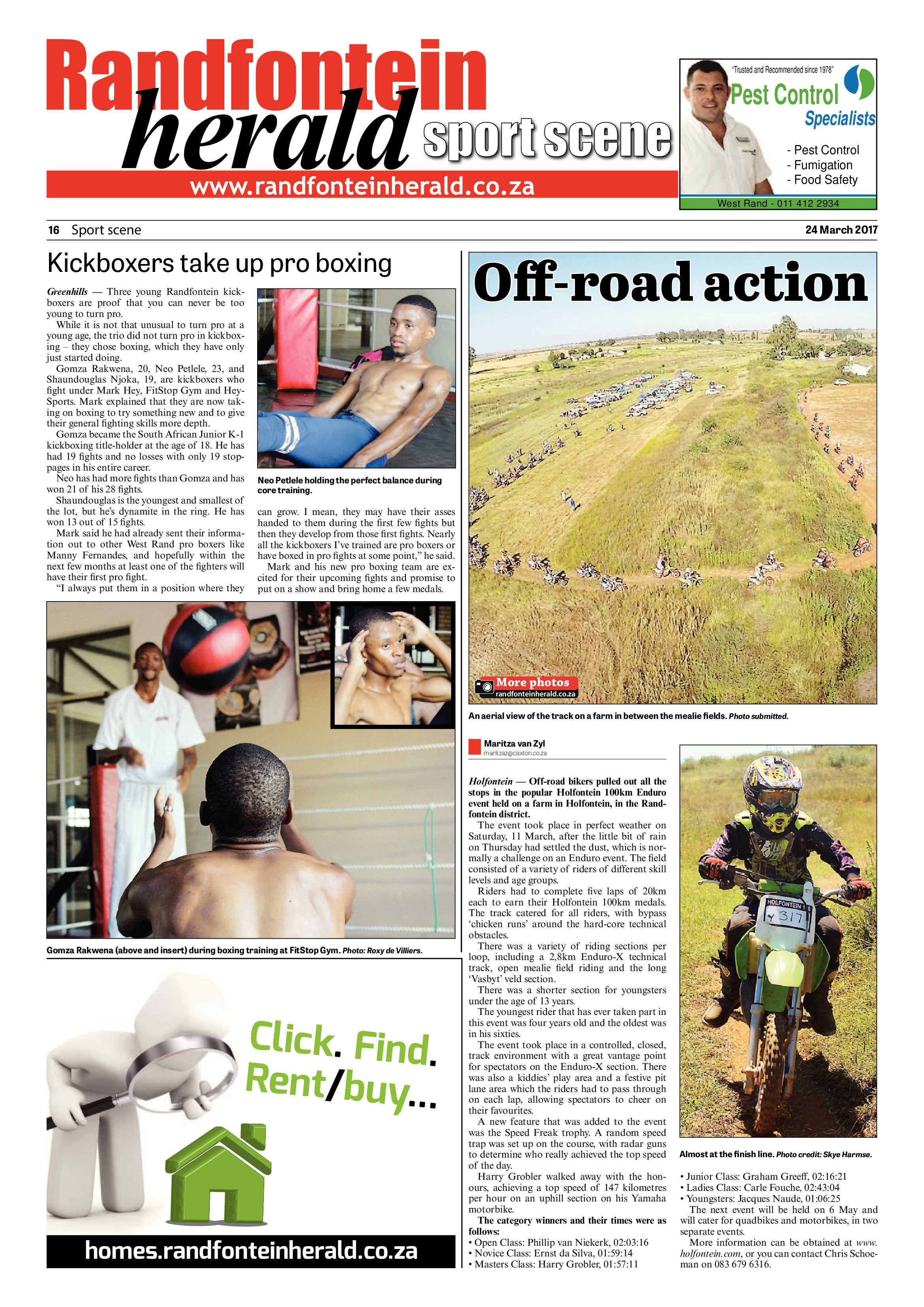 randfontein-herald-24-march-2017-epapers-page-16