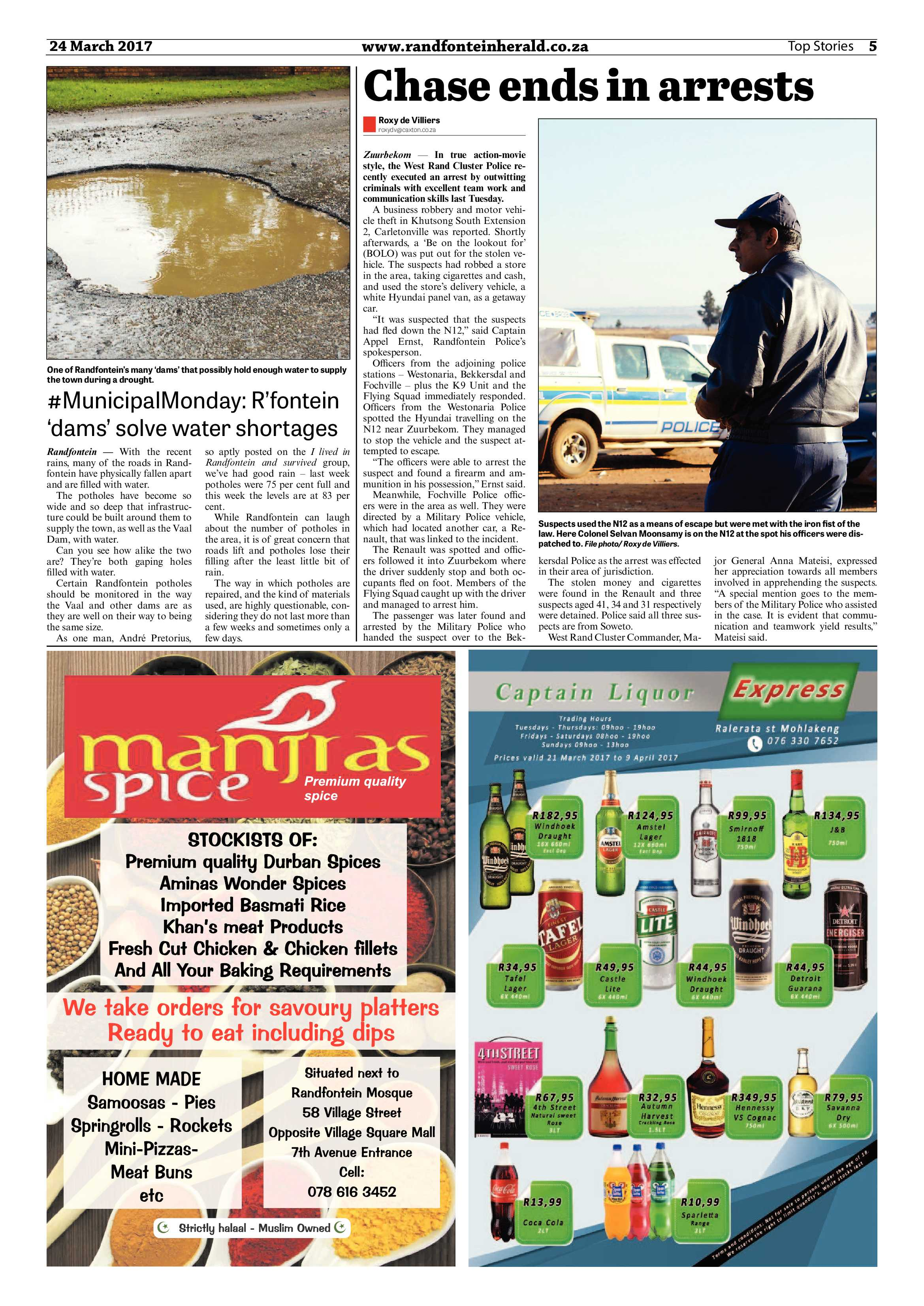 randfontein-herald-24-march-2017-epapers-page-5