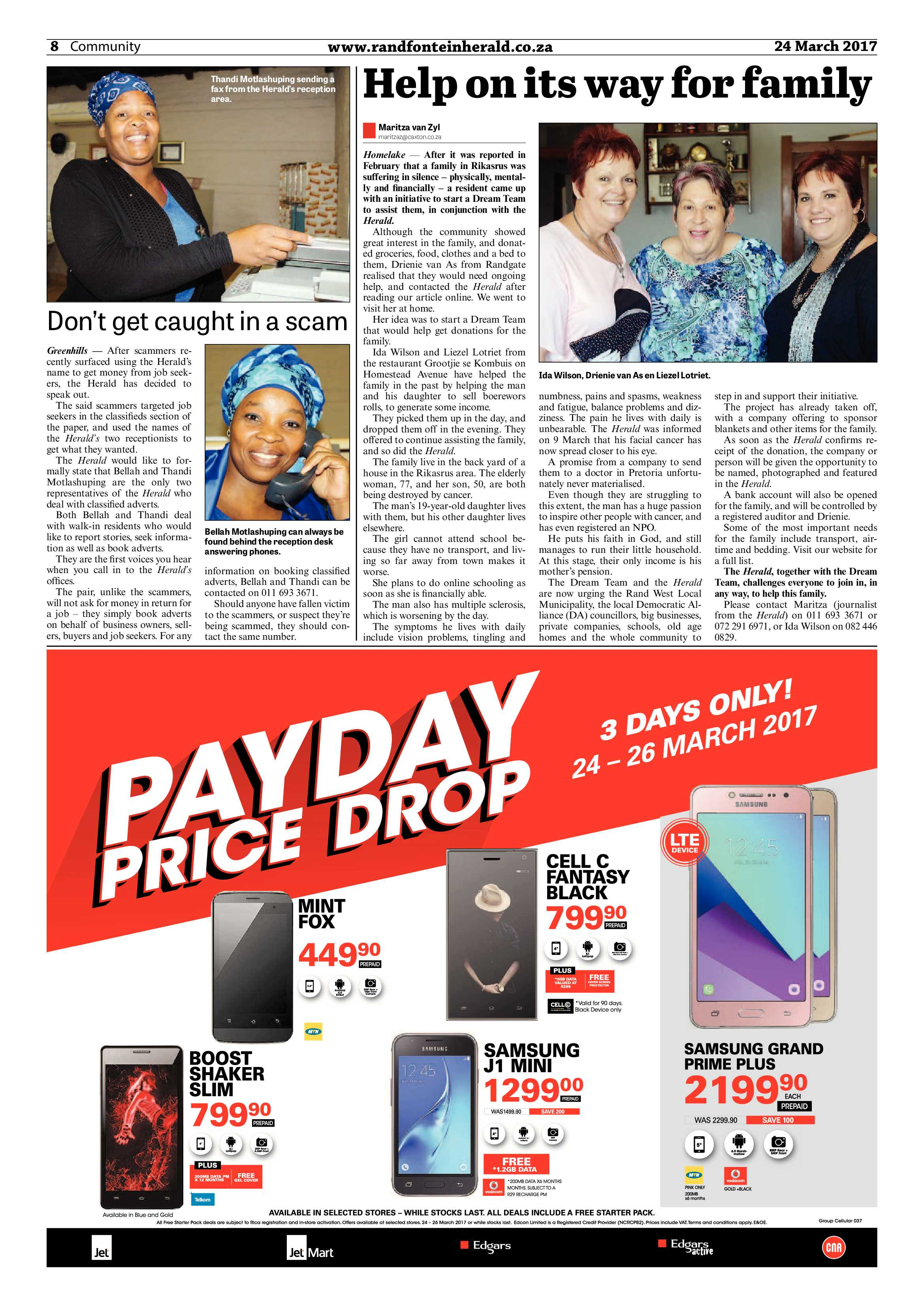 randfontein-herald-24-march-2017-epapers-page-8